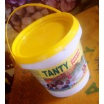 TANTY CUSTARD POWDER